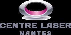 Centre Laser Nantes