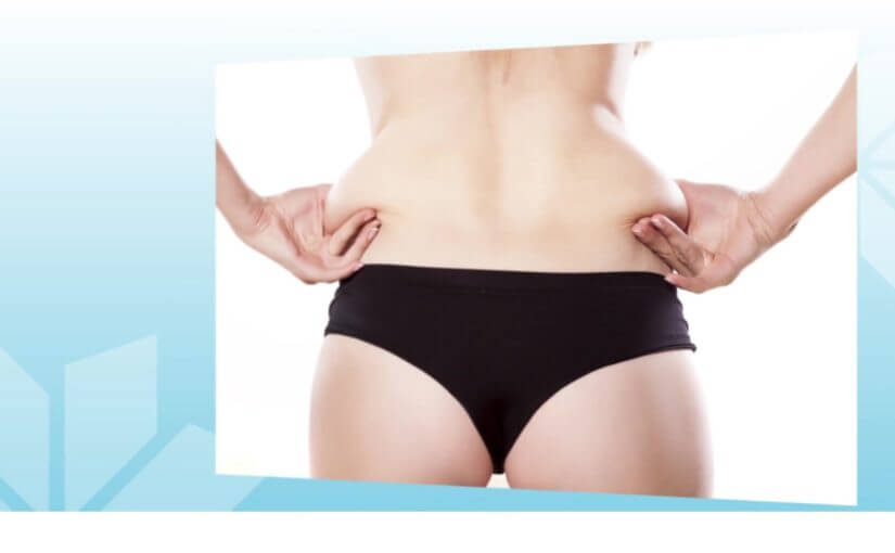 Regarder Coolsculpting
